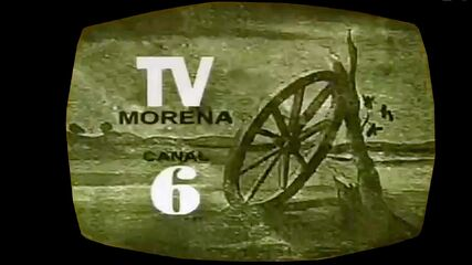 TVMORENA65