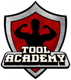 ToolAcademy Logo LG-907x1024