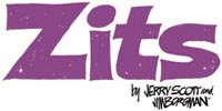 Zits logo 200