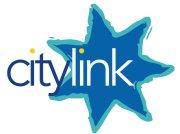 180x1000 citylink logo 180x