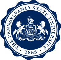 500px-Pennsylvania State University seal svg