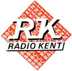 BBC R Kent 1985b