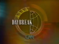 CNNDaybreak1994