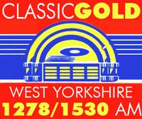 Classic Gold Bradford 1998a