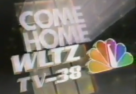 File:Come on home to nbc 38.png