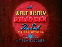 Disney-donald41end