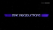 Epic Productions (1990, B)