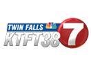 Ktft nbc twin falls