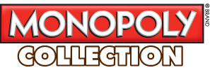 File:Monopoly-collection-logo.png