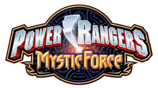 File:Power Rangers Mystic Force Logo.png