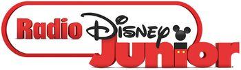 Radio Disney Junior