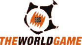 Sbs-world-game 7107546