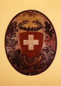 File:Swisspost-1850.jpg