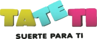 Tateti (Logo)