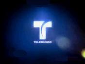 Telemundo's Video ID From 2003