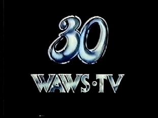 File:Waws classic logo.jpg
