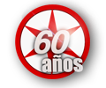 Archivo:Xew60an2011.png