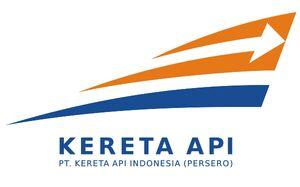 4-logo-format-1