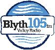 BLYTH VALLEY RADIO (2009)