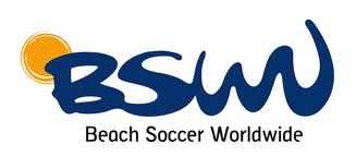 BSWW logo