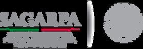 LogoSAGARPA hoz