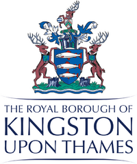 London Borough of Kingston upon Thames