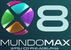 MundoMax WPSJ 8