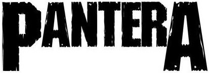 File:Pantera logo.jpg