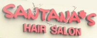 Sabtana's Hair Salon ologo