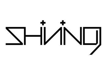 ShiningBlackjazz 01