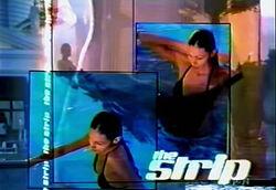 Strip logo-2
