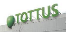 TOTTUS 2005-2006