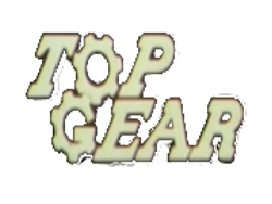 TopGear1977