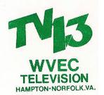 File:WVEC 1980.png
