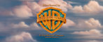 Warner Bros. Pictures Unknown Closing