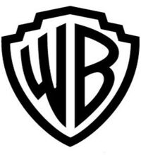 Warner Brothers Records logo