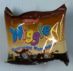 Wigglesoldlogo