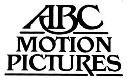 Abc-motion-pictures-73455981-1-