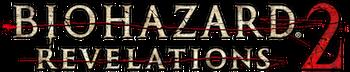 Biohazard - Revelations 2