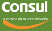 ConsulSlogan2