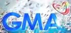 GMA 7 Logo 2010 (from GMA's 60th Anniversary)
