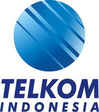Logo-telkom-lama