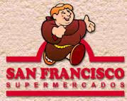 Logo San Francisco