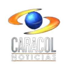 NC2003