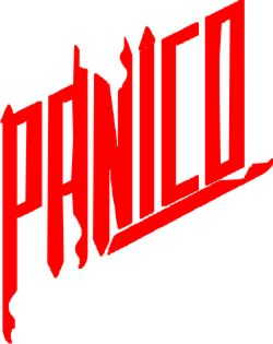 Paniconvv