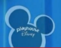 PlayhousedisneyonscreenlogoUS