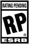 Ratingsymbol rp