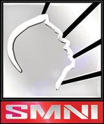 SMNI39