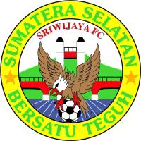 SriwijayaFC