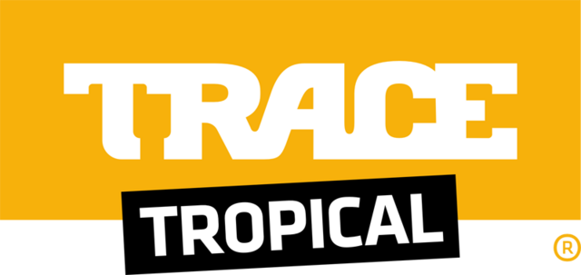 File:Trace Tropical.png